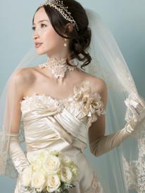 出典 http//tiara,mariage.com/catalogue/01.html